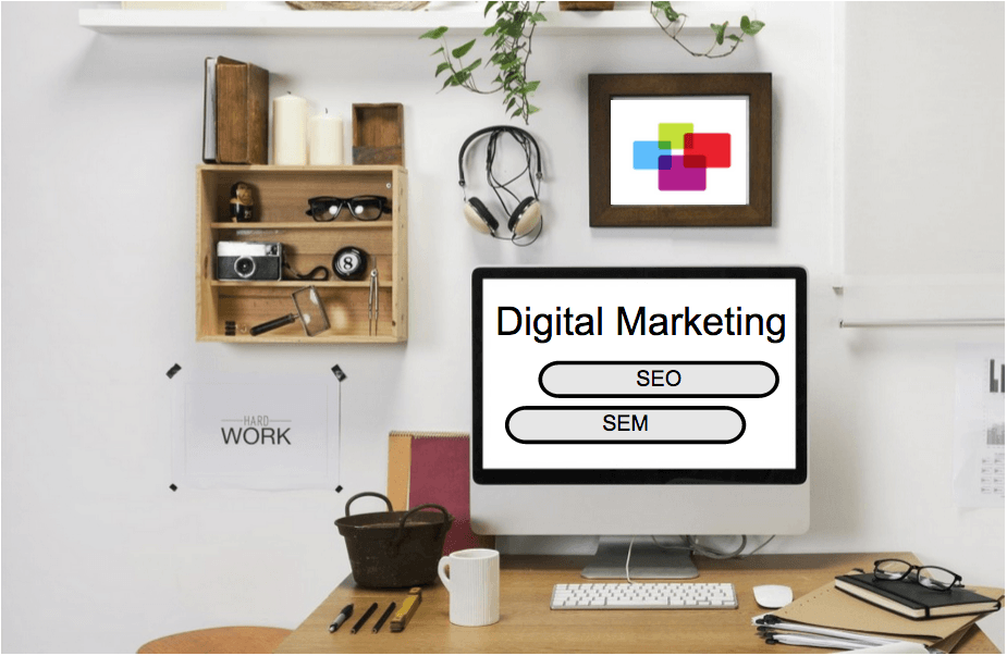 digital marketing singapore