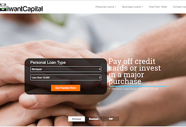 loan referral singapore