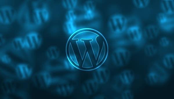wordpress developer singapore