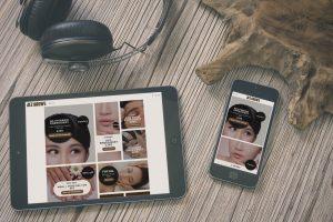 beauty services like eyebrow embroidery singapore