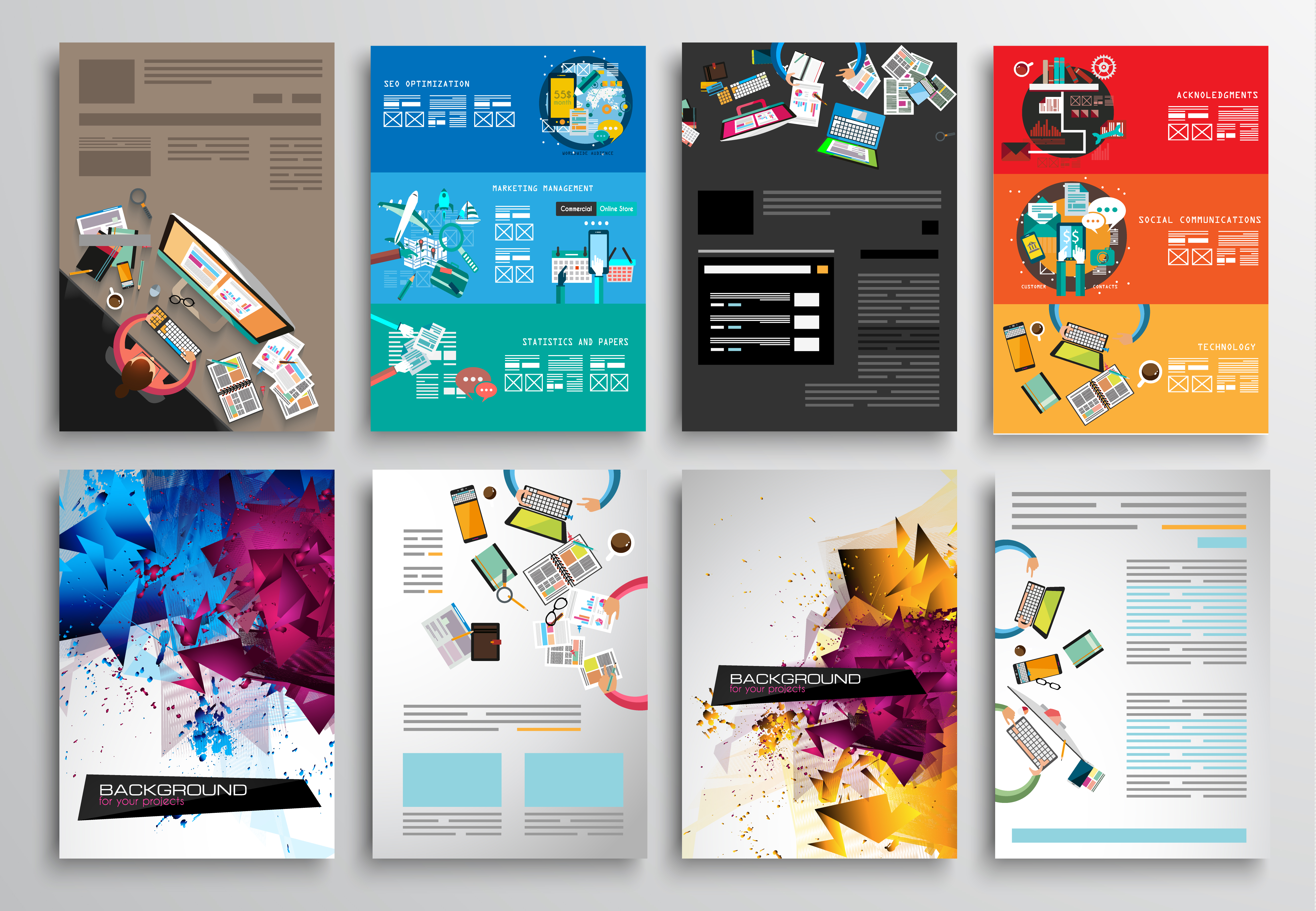 Graphic design agency singapore singapore digital agency for Product design singapore