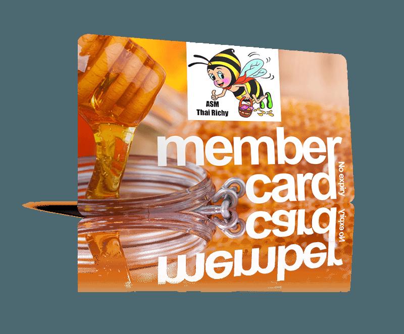 ASM_card_backless (1)