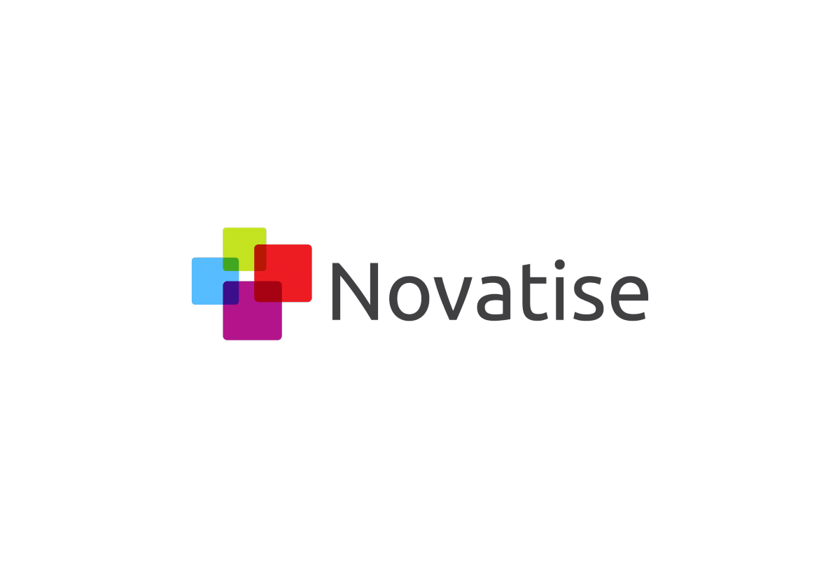novatise logo