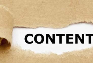 How Do You Start A Blog? FatPX
