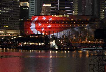 singapore seo
