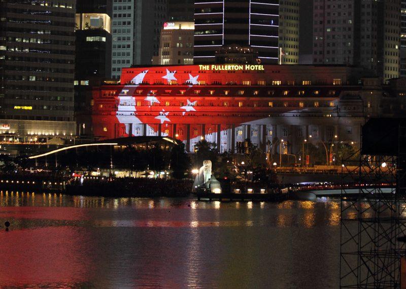 SEO SINGAPORE 2019