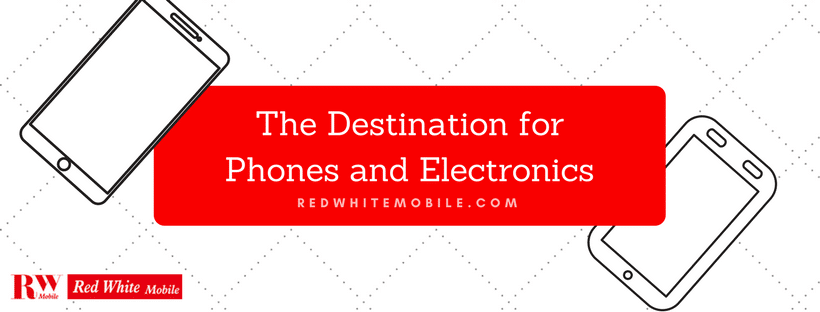 redwhitemobile marketing