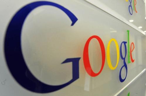 googleicon