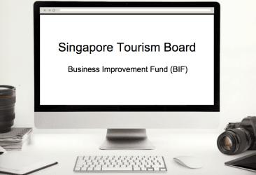 STB Fund