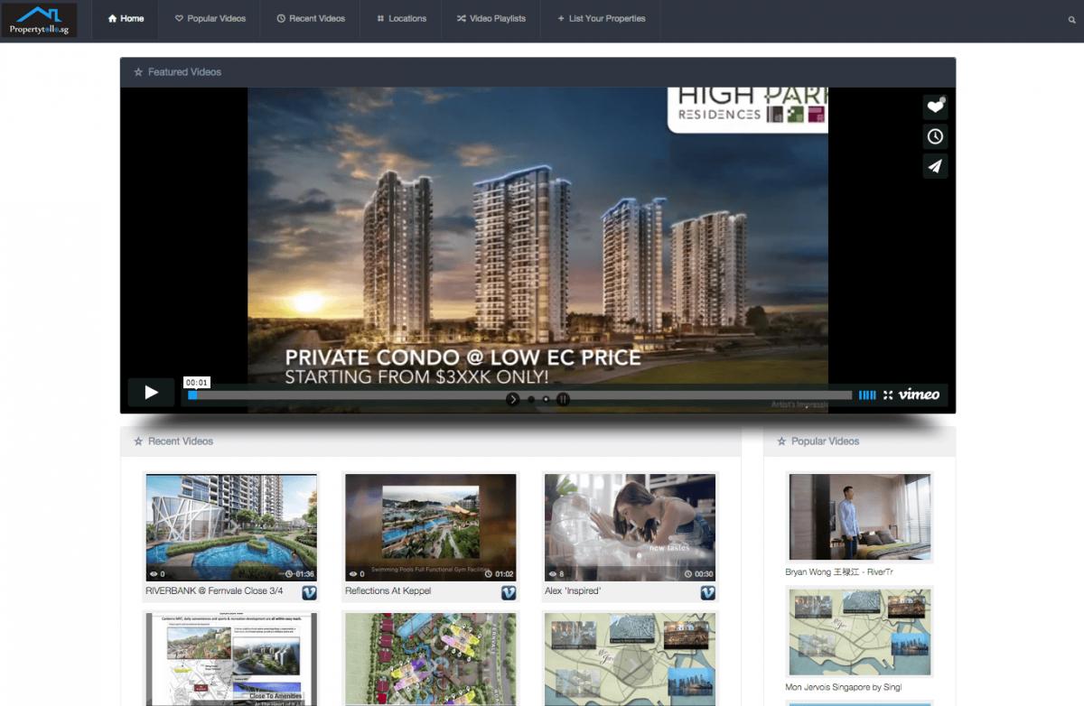 propertytollo homepage