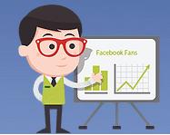 facebook singapore