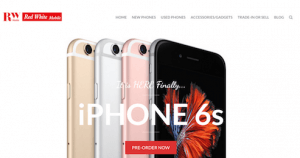 cheap phone in singapore
