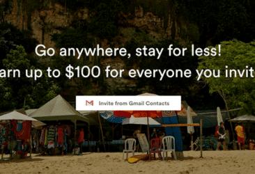 referral marketing singapore