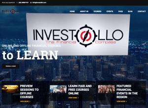 finance online courses singapore