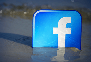 facebook seo marketing sg