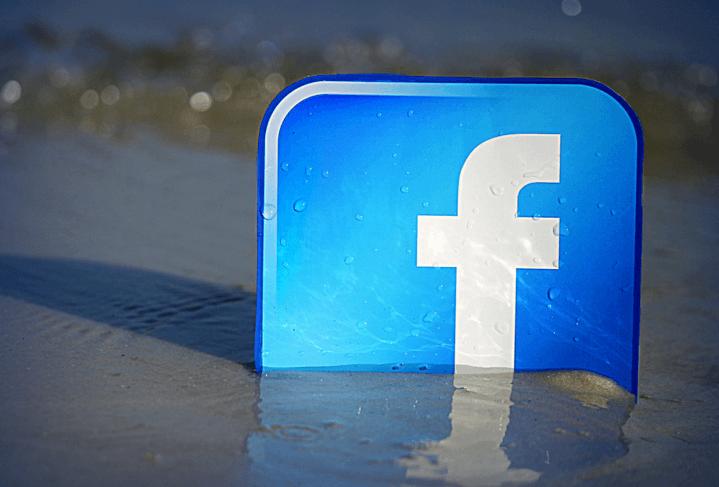 facebook seo marketing sg