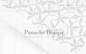 panache design singapore