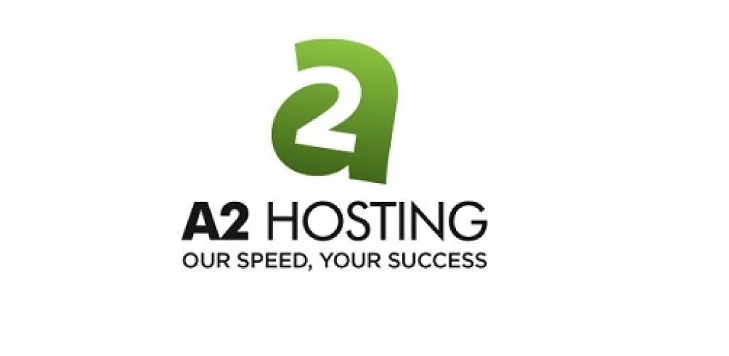 a2 hosting singapore