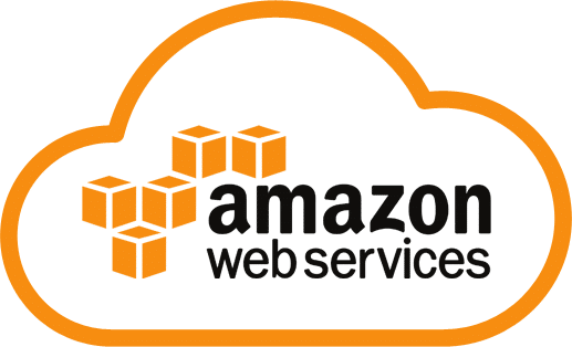 aws cloud hosting singapore