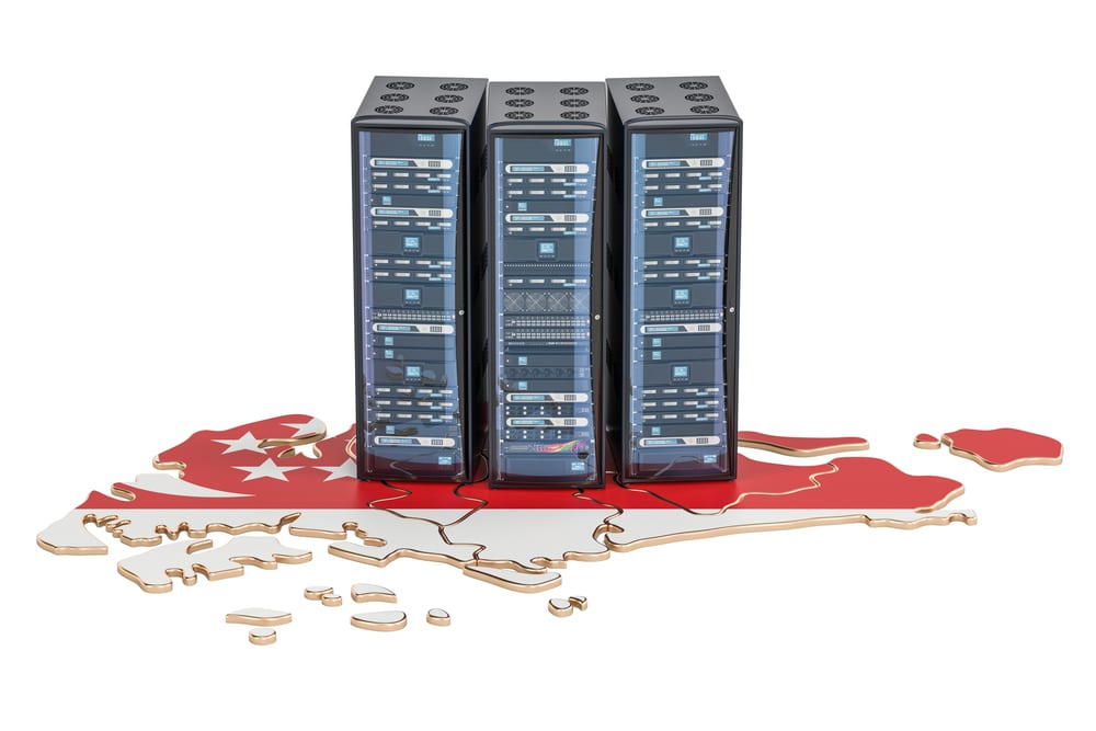 best web hosting singapore