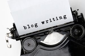 blog writing singapore