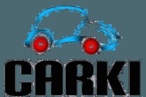 carki logo