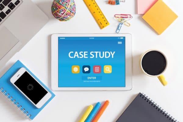 case study juicero product market fit