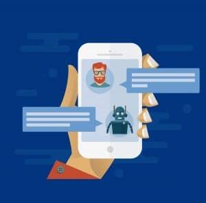 chatbot singapore developer