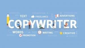 copywriting cost singapore