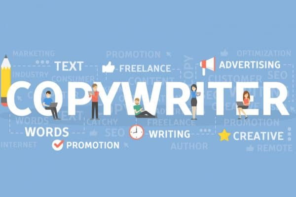 copywriting cost singapore