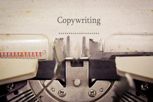copywriting services sg