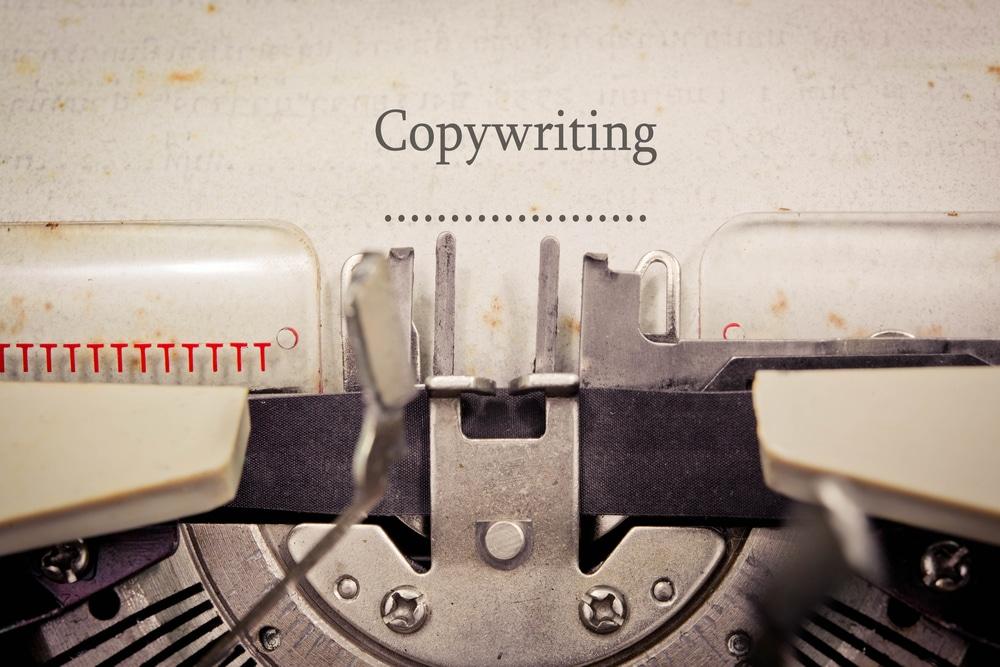 singapore copywriter