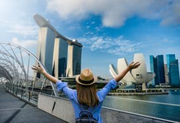 cost of internet marketing singapore