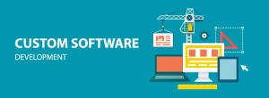 custom software singapore