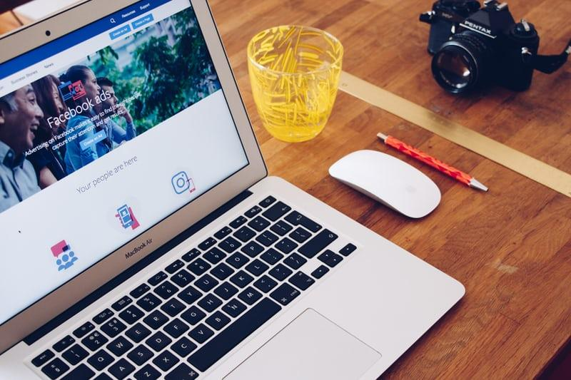 facebook lead gen