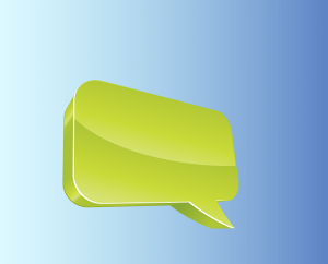 chatbot singapore development