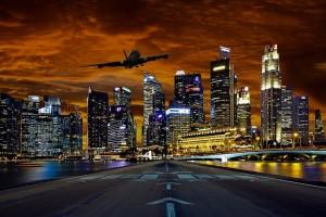 myths about digital marketing singapore