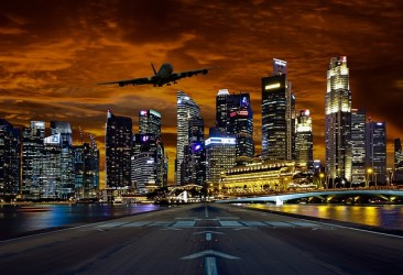 myths about digital marketing singapore