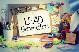 singapore lead generation company
