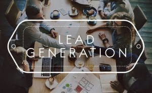 lead generation company singapore