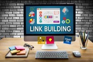 link building singapore