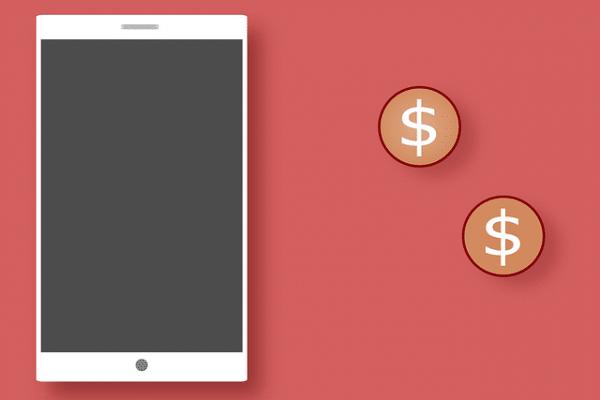 cost of hiring a mobile app developer
