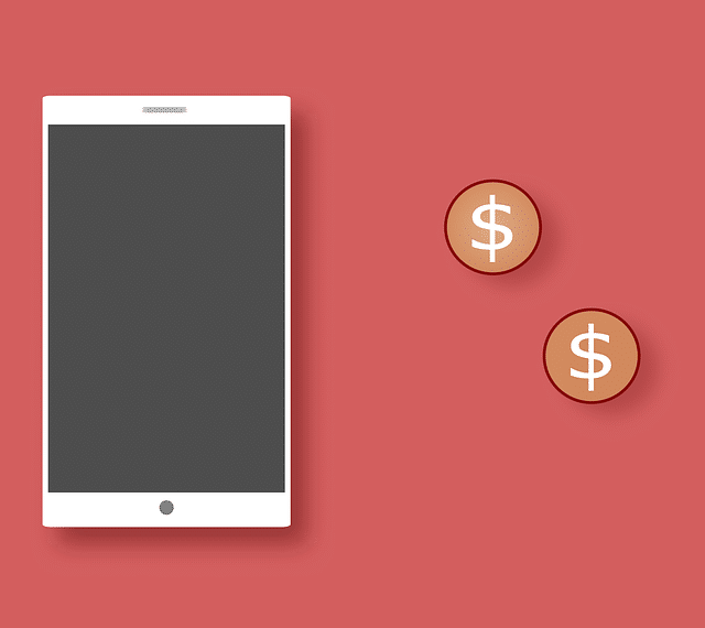 cost of hiring a mobile app developer