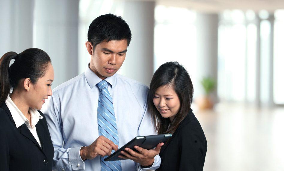 increase singapore web traffic
