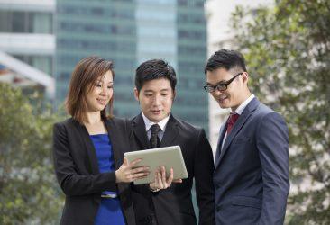 cost of web development in singapore
