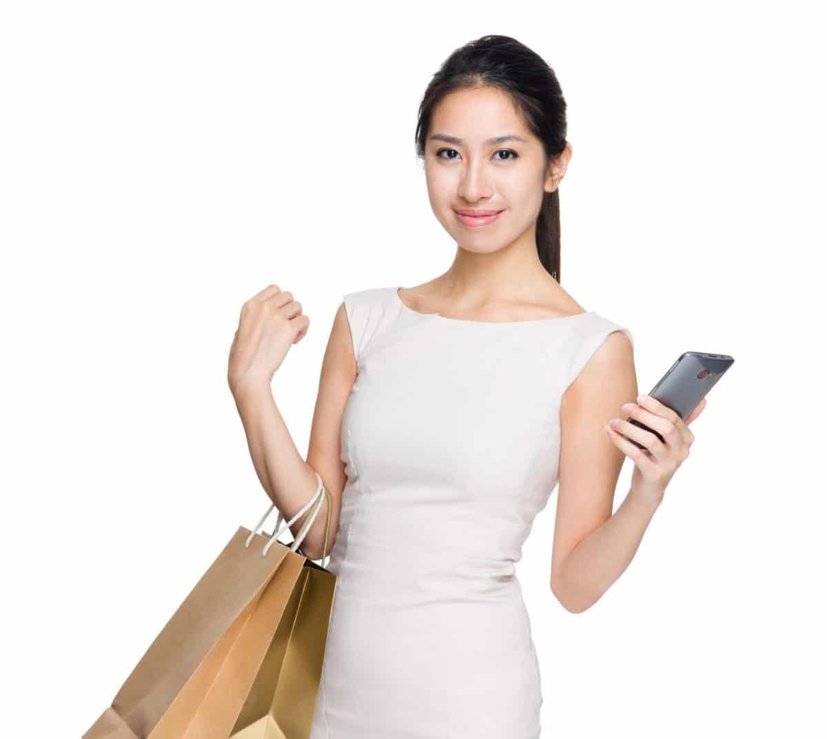 mobile app developer in singapore
