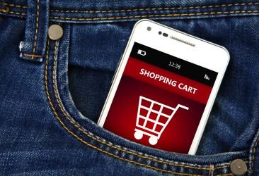 mobile commerce singapore