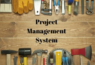project management software singapore