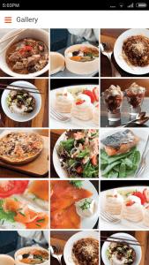 restaurantapp5