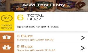 asm thai richy